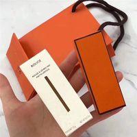 دروبشيبينغ أعلى جودة العلامة التجارية الساتان أحمر الشفاه روج ماتي أحمر الشفاه صنع في إيطاليا 3.5 جرام ليفريس حصيرة 8 اللون مع حقيبة يد