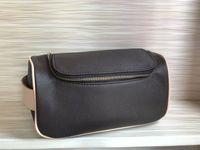 남성 단일 지퍼 문화 가방 메이크업 가방 디자이너 여행 파우치 메이크업 가방 숙녀 cluch 지갑 organizador 세면 용품 가방