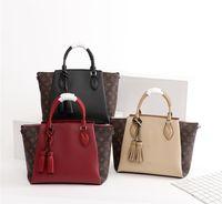 e29f3128bd46 ... high quality women s shoulder bag. US  24.12   Piece. New Arrival.  Luxury big brand brand wild handbag handbag diagonal ...