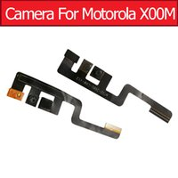Genuine Camera Flex Cable For Motorola Moto X00M Tablet Came...