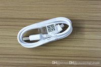USB V8 Cable S4 Micro USB Cables Android Charging Data Cord ...
