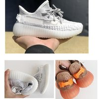 2019 New pattern baby girl boys Kids 35V20 Breathable Basket...