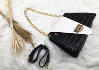 LOUIS VUITTON Gucci YSL Chanel SUPR zwj Women Envelope bags Clutch Chain  Purse Lady Hand bag Shoulder girl Hand Bag 8d9d476bd18af