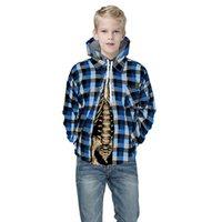 2020 мода 3D печати толстовки толстовка повседневная пуловер мужская Осень Зима уличная одежда на открытом воздухе женщины мужчины толстовки 1707