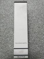 새롭게 출시 된 스킨 케어 크림 플러스 새 n 봉인 된 상자 DHL 무료 배송