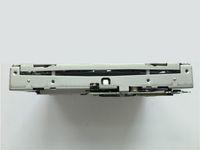 Freeshipping Fujitsu zehn Single-DVD-Mechanismus DV-01-27C DV-01-26C genau Lader für Mercedes W221 NTG1 Comand APS Auto DVD-Navigation-Audio