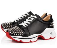 super popular 6b5c0 4d3e1 Chaussures de sport de créateur, chaussettes à baskets rouges, chaussures de  ville. Chaussures