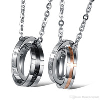 Vintage Jewelry New Jesus Cross Pendant Fashion Stainless Steel Couple Necklace & Pendants Fashion Women Men Jewelry,GX859