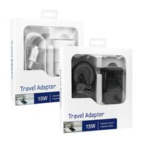 Genuine Original Fast Travel Adapter QC2. 0 USB Wall Charger ...