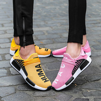Couples Running Shoes Plus Size 36- 47 Mens Mesh Sneakers Spr...