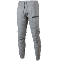 Muscle Brothers Fitness Bottoms Running Training Trousers Lo...