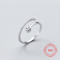 China jewelry high quality 925 sterling silver unique design...