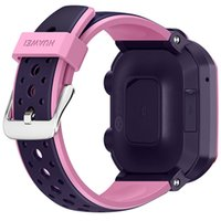الأصلي هواوي ووتش الاطفال 3 برو الذكية ووتش دعم LTE 4G مكالمة هاتفية GPS NFC HD كاميرا ساعة اليد للحصول على الروبوت فون دائرة الرقابة الداخلية للماء ووتش