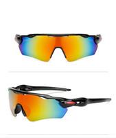 مكافحة الرياح ركوب الدراجات النظارات الشمسية النظارات نظارات لفي الهواء الطلق الصيد والمشي رياضة تريكينج ركوب الدراجات واقية من الانفجار ركوب الجيش الألوان تكتيكي