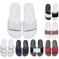 Hotsale designer slipper loafer mens womens slide Summer luxury fashion casual sandal slippers loafers slides sandals moccasins sneaker