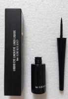 Composição por atacado Makeup Frete Grátis 2019 Menor Best-seller Bom Venda Novo Líquido Eyeliner 8ml.