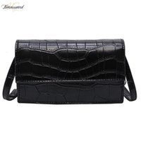 Fashion A Women Shoulder Bag Small Bags For Women 2020 Black...