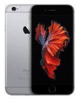 사용 된 애플 아이폰 6s 잠금 해제 휴대 전화 없음 터치 ID 16GB / 64GB / 128GB 듀얼 코어 iOS12 4.7 인치 12MP
