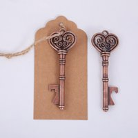 New Ancient Mini Key Chain Bottle Opener Metal Keychain Beer...