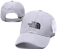 2019 Cheap Cayler Sons The North Caps Hip Hop Face strapback...