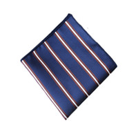 Hot 23 * 23 cm Mens Poliestere di seta Satin Solid Plain Plain Color Fazzoletto Festa di nozze Hanky ​​Pocket Square Fazzoletto 150 PZ