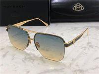 Últimas vendendo moda popular mulheres DEELANT óculos de sol dos homens óculos de sol homens óculos de sol Óculos de sol sol de alta qualidade óculos UV400 lente