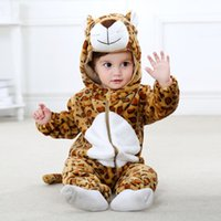 newborn baby kids infant toddler clothes kids jumpsuits baby...
