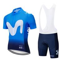 2019 TEAM M pantaloncini neri usura di riciclaggio della bici soddisfare Ropa Ciclismo mens estate asciutto rapido maglia pro bicicletta Maillot ABBIGLIAMENTO