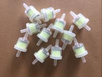 Microdermoabrasão dermoabrasão diamante peeling cavitação vácuo emagrecimento pressão negativa inline filtro de ar para salão de beleza máquina