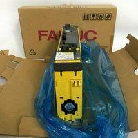 NEW FANUC Servoverstärker A06B-6240-H123 A06B6240H123 FREE BESCHLEUNIGTEN SHIPPING