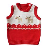 Child Waistcoat Children Outerwear Winter Coats Toddler Kids...