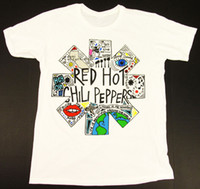 Hombres diseñador Causales Shorts Menores de verano Manga corta impresa O-cuello Camiseta Algodón Cuello redondo Hip Hop Tops