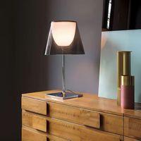 الحديث زجاج فلوس Ktribe الجدول مصباح الرئيسية غرفة المعيشة تناول الطعام نوم غرفة بجانب مكتب ضوء TA201