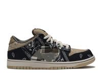 مع صندوق 2020 رجل وإمرأة الاحذية أحذية رياضية للرجال منخفضة CT5053-001 المدربين الحجم US5-12.5