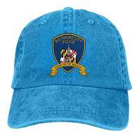Compre Sexy Uniforme Tentação Polícia Chapéu Branco Ajustável ... b2bc723b7bb