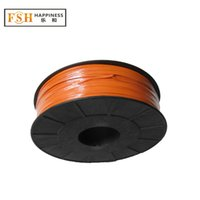 DHL/FedEx Free shipping,0.45mm Copper core shooting wire connecting wire, fireworks display show