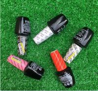 15ml Gelcolor Soak Off Gel UV ongles Soins Fangernail Beauté Polonais Produit 273 couleurs Choisissez Nail Art Design 273 Couleurs