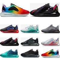 2019 hot running shoes for men Be True Multicolor Pride UNIV...