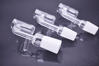 Starke Unterseite Quarz Enail Fit 16mm Heizspule Domeless Elektrische Quarz Banger Nagel 14mm 18mm Männlich Weiblich Joint