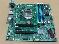 100% испытала работу Идеально подходит для рабочих станций Серверной платы Lenovo M8500t M93P M83 IS8XM 1150 Q85 Q87 M6500