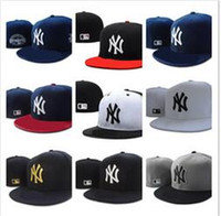 23 Colors NY Classic Team Navy Blue Color On Field Baseball ...