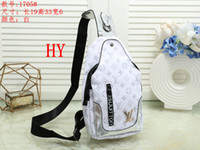 new latest fashion shoulder bag, handbag, backpack, crossbod...