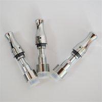 Amigo libertad V6 aceite Vape pluma atomizador cigarrillo electrónico 0.5ML Vape Pen Pen vaporizador cartuchos de cerámica de la bobina de Vape cartuchos