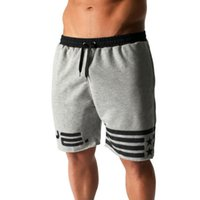 4b437d62d1 New Arrival. Shorts Mens 2018 Summer Fitness Pentagram Printing Shorts Hot  Cargo Men Boardshorts Male Brand Men'S Short Casual