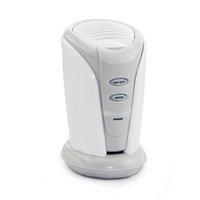 NUOVO ARRIVEL ioni negativi di refrigerazione purificatore dell'ozonizzatore Disinfector sterilizzatore deodorante per Frigorifero Armadio Cabinet mantenere fresco