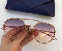 5e7927346d0 Designer sunglasses for men 55 men sunglasses for women womens sun glasses  mens brand designer coating UV protection fashion sunglasses