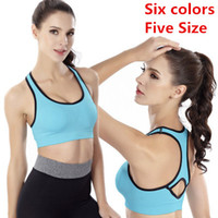 Sexy Women Push Up Bra Backless Padded Bras Plus Size Comfor...