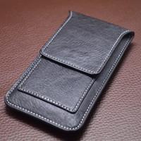 Caso para philips xenium e168 bolsa de luxo pu telefone de couro flip multifuncional telefone capa coldre saco do telefone móvel