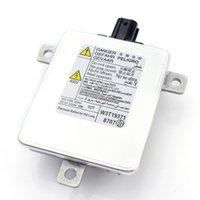autopeças 35w 33119TA0003 OEM HID Xenon lastro para D1S D3S HID Xenon Headlight Bulbs