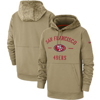 2020 Mens Women Kid San Francisco